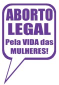 aborto-legal3
