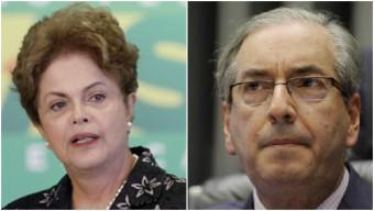 Dilma-340x192
