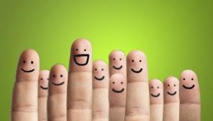 7-Coisas-Que-Pessoas-Felizes-Evitam-Fazer-00