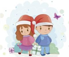 cartao-de-natal-criancas_1042-101 (2)